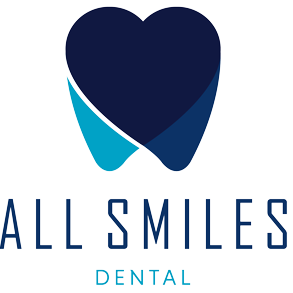 All Smiles Dental 0800 255 764